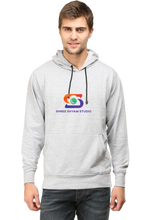 이미지를 갤러리 뷰어에 로드 , SHREE SHYAM Unisex Adult Hooded Sweatshirt