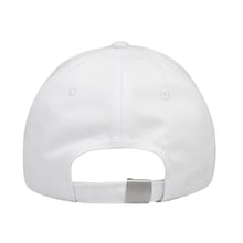 Load image into Gallery viewer, LIMITED EDITION ALLBLANC Ball Cap