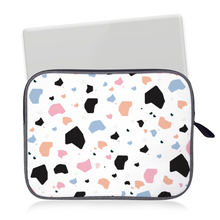 Load image into Gallery viewer, Laptop Sleeve (Single-sided print)