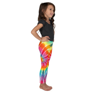 Family Fun Pack JUNIOR Leggings