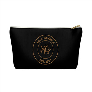 Melrose Girls Accessory Pouch