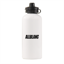 Load image into Gallery viewer, ALLBLANC Water Bottle 20oz