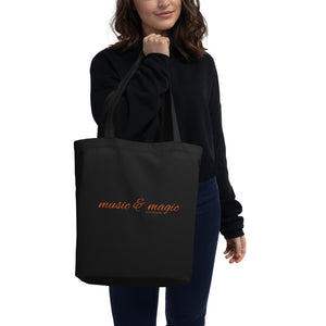 AVLZ OFFICIAL Eco Tote Bag