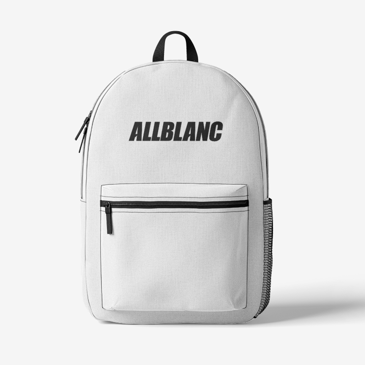 Allblanc Backpack