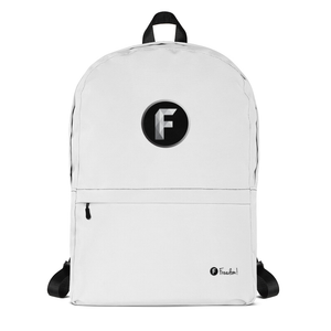 FREEDOM Water Resistant Backpack