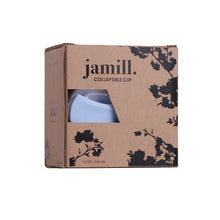 Load image into Gallery viewer, jamill collapsible cup to-go flashfomo eco packaging