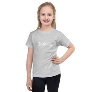 JINGLE KIDS Kids 2-6 yrs T-shirt