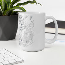 Load image into Gallery viewer, GCD DESIGNS Blank Mug
