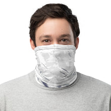 Load image into Gallery viewer, BLANK DESIGNER RANGE Fabric Face Mask Neck Gaiter