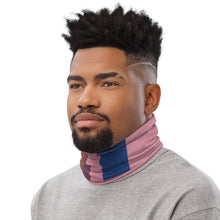 Load image into Gallery viewer, GDC Designs Hooper Neck Gaiter