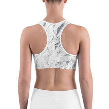 Load image into Gallery viewer, GCD DESIGNS Blank Sports bra