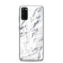 Load image into Gallery viewer, GCD DESIGNS Blank Samsung Case