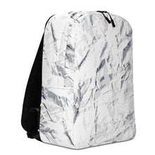 Load image into Gallery viewer, GCD DESIGNS Blank Backpack