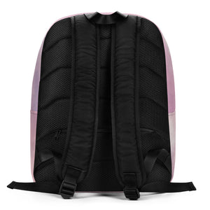 CLOUD Personalized Backpack - ADD YOUR NAME