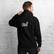 Load image into Gallery viewer, BLAKE Unisex Adult Hoodie