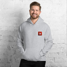 Load image into Gallery viewer, BLAKEY'S VLOGS Unisex Adult Hoodie