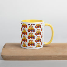Load image into Gallery viewer, OGG ANIMATION Unisex Adult Mug