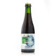 Chance or Circumstance - Brown Sour Beer Aged In Oak Barrels w/ Dates & Wattle Seeds (6.6%) - 375ml Bottle