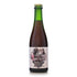 Dark Eyes - Amber Sour Beer Aged in Oak Barrels with Blackberries (5.8%) - 375ml Bottle