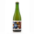 Force of Nature - Farmhouse Ale - (5.4%) - 375ml Bottle