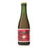 Fortune Telling Lady - Golden Sour Beer Aged in Oak Barrels with Morello Sour Cherries (5.8%) - 375ml