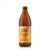 Harrow & Harvest - White Ale (4.3%) - 500ml Bottle - Future Mountain Brewing