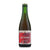 New Morning -  Golden Sour Beer Aged in Oak Barrels with Blackberries & Rhubarb (6.0%) - 375ml Bottle - Future Mountain Brewing