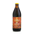 Radio Kaliningrad - Czech/Baltic Porter (5.8%) - 500ml Bottle