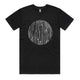 Barrel T-Shirt - Mens - Future Mountain Brewing