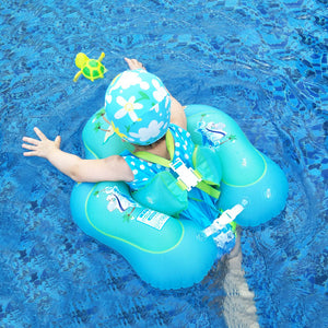 Bóia Infantil Baby Swimming