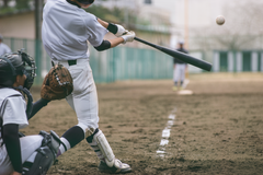 Baseball Checklist: Equipment & Apparel Needed To Play