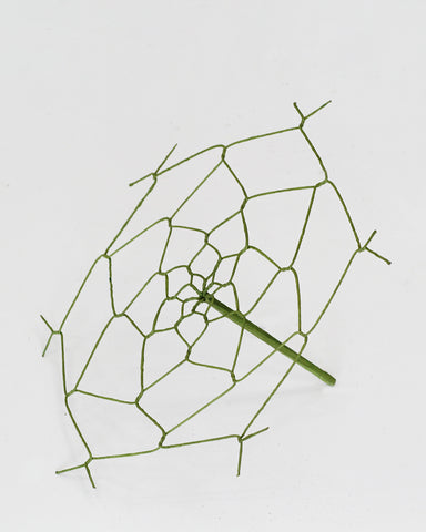 Circlet Armature