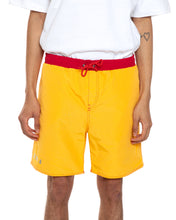 Load image into Gallery viewer, DHL Bored Shorts