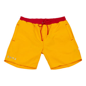 DHL Bored Shorts
