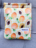 Peaches Reusable Bag