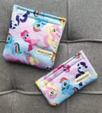 Little Pony Reusable Bag
