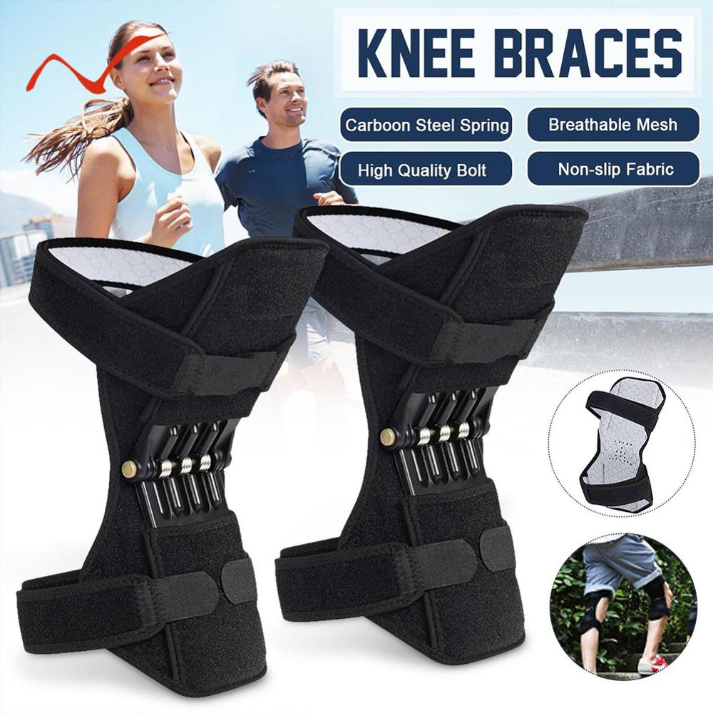Knee Booster Joint Support
