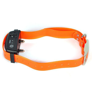 Electronic Wireless Remote Dog Training Collar Fence-pawproducts.net-B One Collar-pawproducts.net