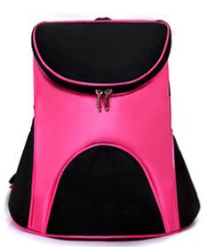 Pet Dog Carriers for Outdoor Travel-pawproducts.net-rose-3.5-6.5kg-pawproducts.net