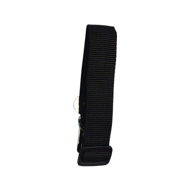 Car Seatbelt Harness-pawproducts.net-Black 2-Free Size-pawproducts.net