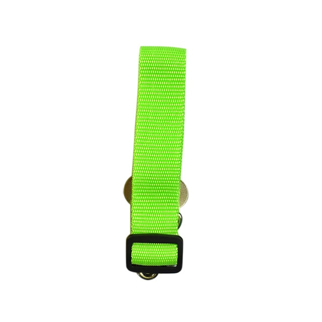 Car Seatbelt Harness-pawproducts.net-Green-Free Size-pawproducts.net
