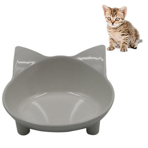 Portable Hot Sale Dog Bowl-pawproducts.net-Gray-pawproducts.net