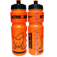Load image into Gallery viewer, 750ml Sports Drink Bottle