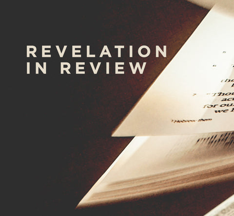 Revelation in Review