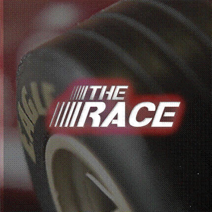 THE RACE SERIES (5/27/07 – 6/24/07)