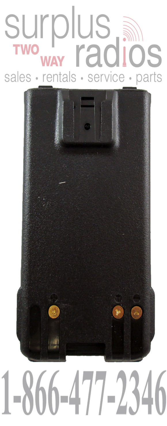 Battery B264 for Icom F3001 F4001 F3003 F4003