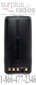 Kenwood B32 battery for kenwood TK2180 TK3180 TK5210 TK5310