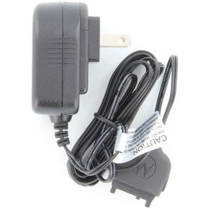 Motorola 53969 1 hour rapid charger for DTR Series models NNTN4963C