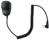 SPEAKER MIC FOR MOTOROLA RADIOS CP200 XTN RDX MV11C RDU2020 SP50 CLS1410