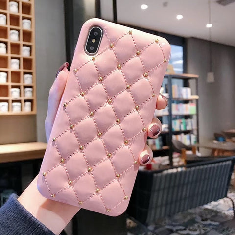 LUXE Phone Case - The Impulse Market